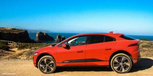 electrive-jaguar-i-pace-fahrevent-portugal-2018-daniel-boennighausen-08