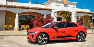 electrive-jaguar-i-pace-fahrevent-portugal-2018-daniel-boennighausen-22