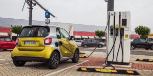 electrive-smart-eq-fortwo-testdrive-2018-daniel-boennighausen-12-min