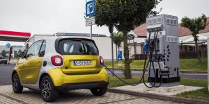 electrive-smart-eq-fortwo-testdrive-2018-daniel-boennighausen-14-min