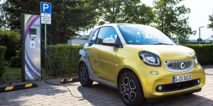 electrive-smart-eq-fortwo-testdrive-2018-daniel-boennighausen-16-min