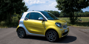 electrive-smart-eq-fortwo-testdrive-2018-daniel-boennighausen-18-min