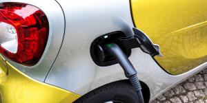 electrive-smart-eq-fortwo-testdrive-2018-daniel-boennighausen-19-min