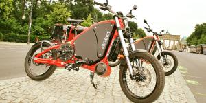 erockig-elektro-motorrad-electric-motorcycle
