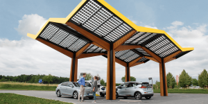 fastned-ladestation-charging-station-limburg-deutschland-germany