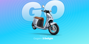gogoro-2-delight-e-roller-e-scooter-01