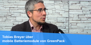 greenpack-tobias-breyer