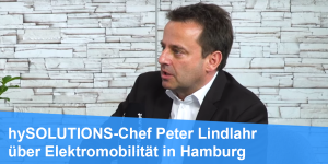 hysolutions-peter-lindlahr