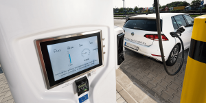ionity-brohltal-ost-charging-station-ladestation-tank-und-rast-04