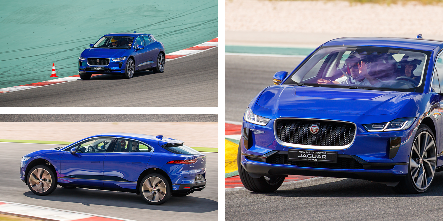 jaguar-i-pace-race-collage