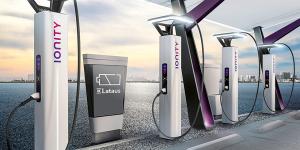 k-group-kesko-ionity-hpc-charging-stations-ladestationen-finnland-finland