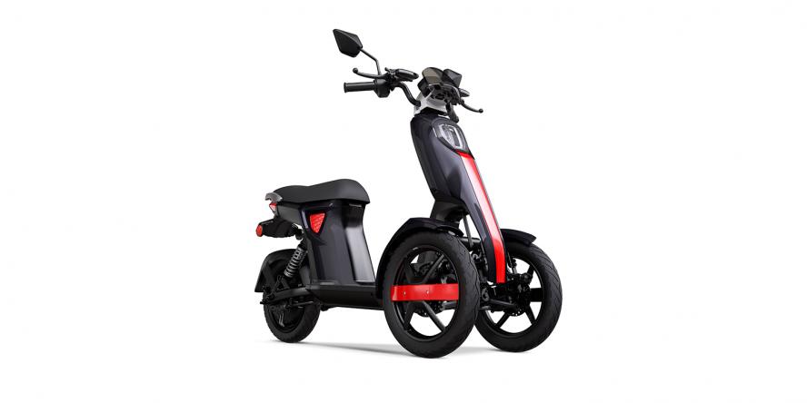 ksr-doohan-itango-elektroroller-e-scooter-01
