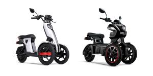 ksr-doohan-itango-itank-elektroroller-e-scooter