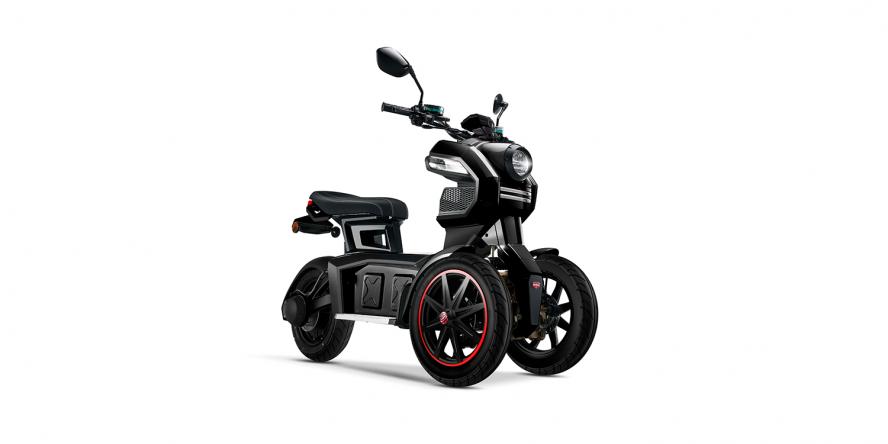 ksr-doohan-itank-elektroroller-e-scooter-01