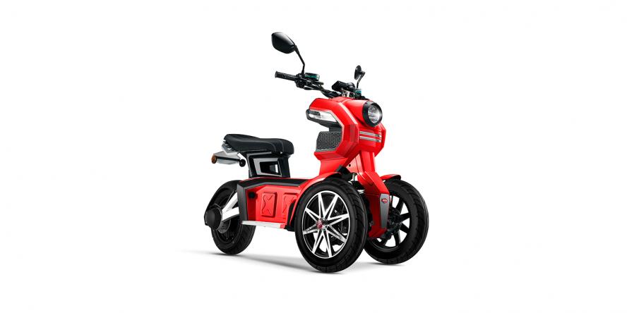 ksr-doohan-itank-elektroroller-e-scooter-02