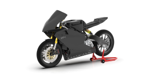 mankame-automotive-ep-1-electric-motorcycle-e-motorrad