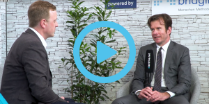 mark-walcher-interview-hannover-messe-video