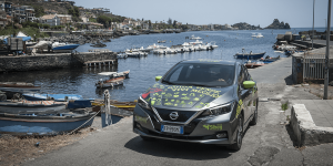 nissan-leaf-sibeg-sizilien-sicily-green-mobility-project-02-min