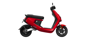 niu-m-elektro-roller-electric-scooter-02