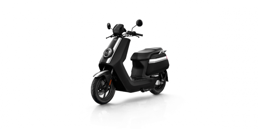niu-ng-t-elektro-roller-electric-scooter-02