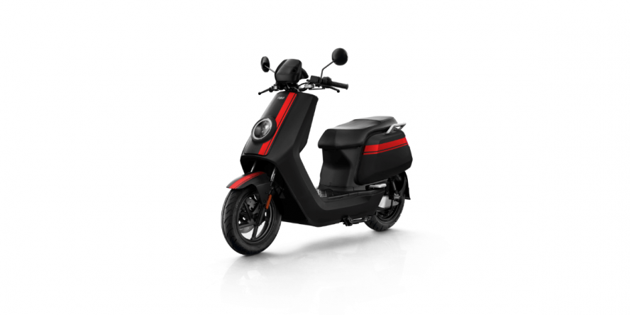 niu-ng-t-elektro-roller-electric-scooter-03