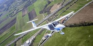 pipistrel-alpha-electro-2-e-flugzeug-aircraft-02-min