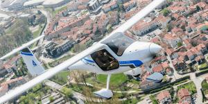 pipistrel-alpha-electro-2-e-flugzeug-aircraft-03-min