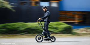plev-technologies-steereon-e-roller-e-scooter