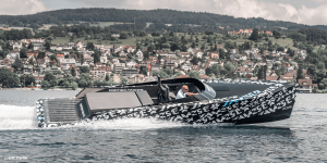portier-yachts-kreisel-say29e-elektro-boot-electric-boat-04