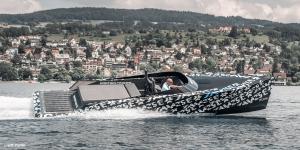 portier-yachts-kreisel-say29e-elektro-boot-electric-boat-04