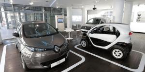 renault-concept-store-berlin-2018