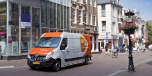 renault-master-ze-e-transporter-postnl-niederlande-netherlands