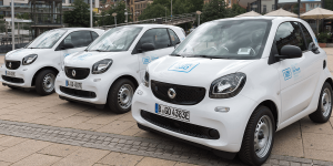 smart-eq-fortwo-car2go-carsharing-2018-min