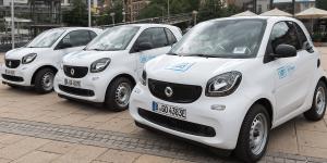 smart-eq-fortwo-car2go-carsharing-2018-min