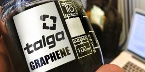 talga-resources-graphen