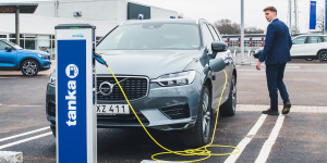 vattenfall-volvo-renault-incharge