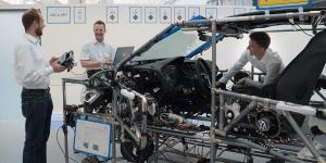 volkswagen-jungingenieure-e-simulator