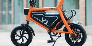 xiaomi-himo-e-bike-pedelec