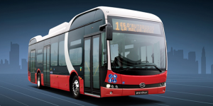 byd-ebus-12-meter-elektrobus-electric-bus-spain-spanien