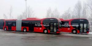 byd-electric-buses-elektrobusse-oslo