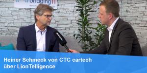 ctc-cartech-heiner-schmeck