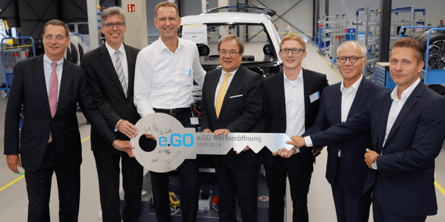 e-go-mobile-produktionsstart-production-start-aachen-01