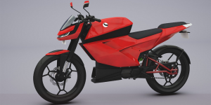 emotion-motors-surge-electric-motorcycle-elektro-motorrad