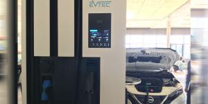evtec-nissan-leaf-60-kwh-charging