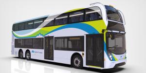 foothill-transit-alexander-dennis-adl-enviro500-electric-bus-elektrobus
