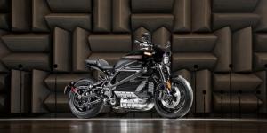 harley-davidson-livewire-elektro-motorrad-electric-motorcycle