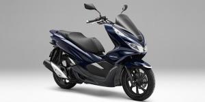 honda-pcx-hybrid-roller-scooter