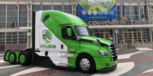hyliion-hybrid-truck-hybrid-lkw