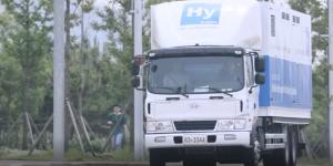 hylium-industries-mobile-hydrogen-station