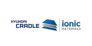 hyundai-cradle-ionic-materials